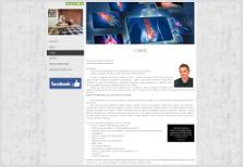 Najnowsze strony interntowe naszych klientów