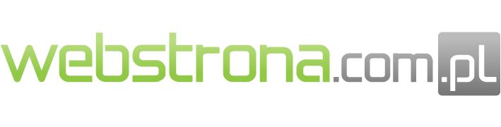 webstrona.com.pl - stwórz webstronę bezpłatnie